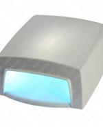 Фотополимерна лампа - Д-360 / ЛСК-Л02