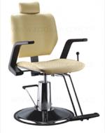 Фризьорски стол - ВБ-31818