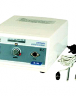 Апарат за йонофореза - М-303