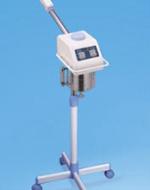 Озон, билки, метален резервоар - ФМ-600
