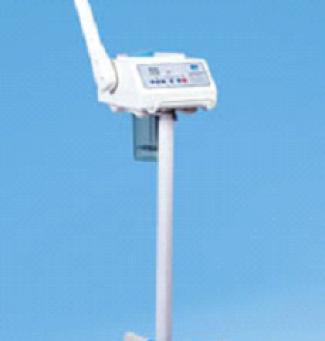 Озон, Билки, Аромотерапия, Резервоар от термоустойчива пластмаса - ФВ-2101Б