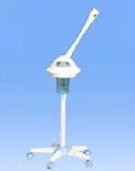 Озон, Билки, Аромотерапия, Резервоар от термоустойчива пластмаса - А-30