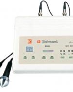 Компютърен ултразвуков апарат - БМ-628 I