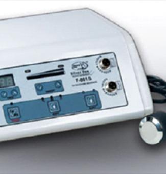 Компютърен ултразвуков апарат - Ф-801A