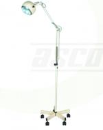 Лампа за амбулаторен преглед